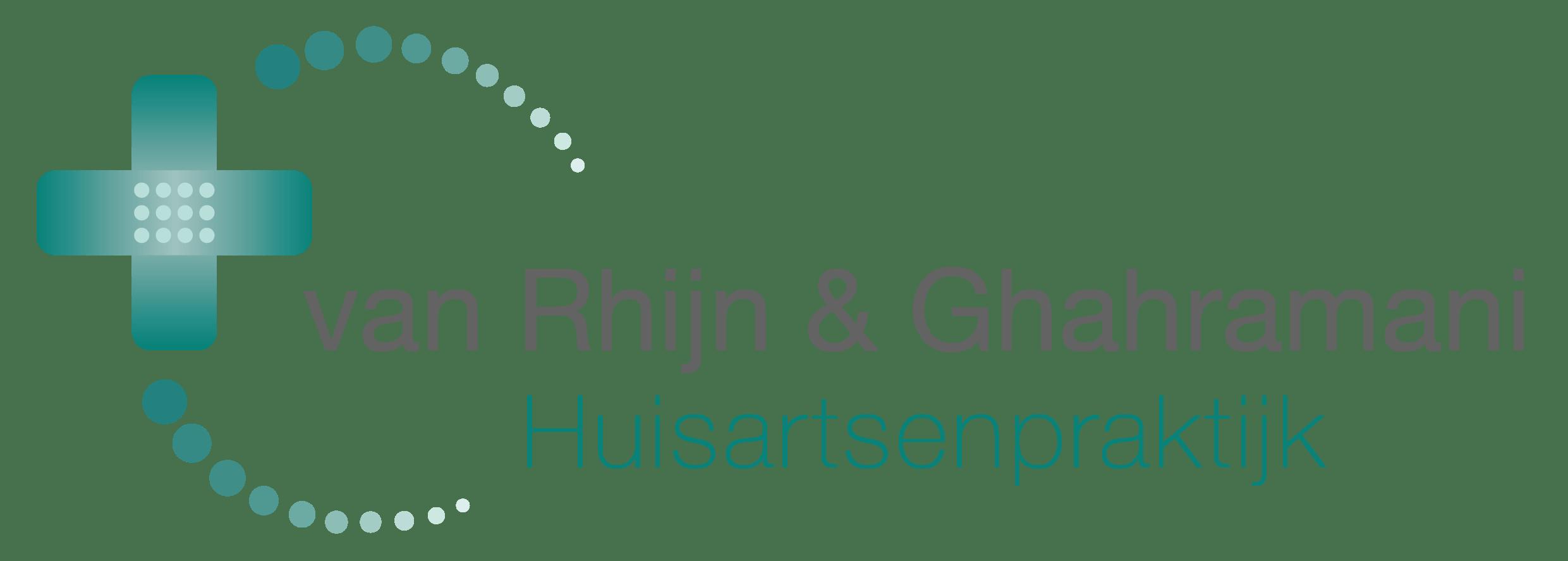 Huisartsenpraktijk van Rhijn & Ghahramani